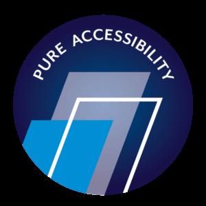 Pure Accessibility