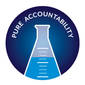 Pure Accountability