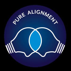 Pure Alignment