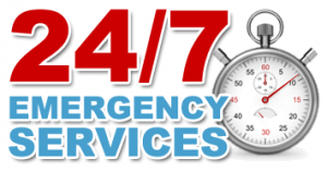 OR EMERGENCIES AND AFTER HOUR ASSISTANCE