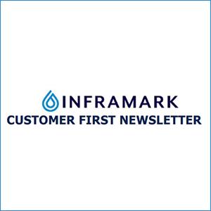 Customer First Newsletter